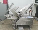 Krajalnica Weber CCS 5000 #6