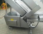Krajalnica Weber CCS 5000 #5
