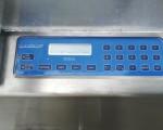 Krajalnica Weber CCS 5000 #2