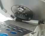Automatyczna krajalnica wędlin z taśmą Weber CCS 7000 #4