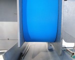 Separator SEPAmatic 410 ST 37 #4