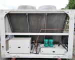Agregat chłodniczy chiller Trane Aqua Stream 3G #7