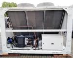 Agregat chłodniczy chiller Trane Aqua Stream 3G #8