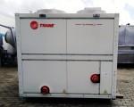 Agregat chłodniczy chiller Trane Aqua Stream 3G #3