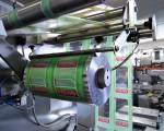 Pakowaczka Thermoformer Multivac R 140 #11