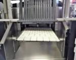Pakowaczka Thermoformer Multivac R 140 #12
