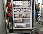Pakowaczka Thermoformer Multivac R 140 #13