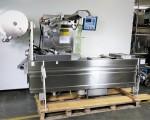 Pakowaczka Thermoformer Multivac R 140 #1