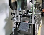 Pakowaczka Thermoformer Multivac R 140 #6