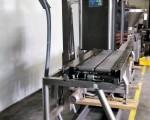 Весо-этикетировочная машина Bizerba GLM-I #3