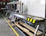 Весо-этикетировочная машина Bizerba GLM-I #4