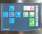 Весо-этикетировочная машина Bizerba GLM-I #11