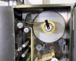 Весо-этикетировочная машина Bizerba GLM-I #14