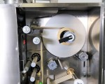 Весо-этикетировочная машина Bizerba GLM-I #16