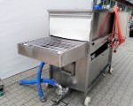 Myjka pojemników NN 150 #3