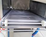 Myjka pojemników NN 150 #4