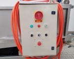 Myjka pojemników NN 150 #5