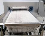 Detektor metalu Loma IQ3 #4