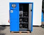Kompresor śrubowy Worthington Creyssensac KS 11 WCO + osuszacz Pneumatech PH 55 HE #2