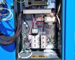Kompresor śrubowy Worthington Creyssensac KS 11 WCO + osuszacz Pneumatech PH 55 HE #6