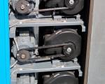 Kompresor śrubowy Worthington Creyssensac KS 11 WCO + osuszacz Pneumatech PH 55 HE #7