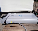 Kompresor śrubowy Worthington Creyssensac KS 11 WCO + osuszacz Pneumatech PH 55 HE #10