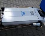 Kompresor śrubowy Worthington Creyssensac KS 11 WCO + osuszacz Pneumatech PH 55 HE #11