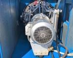 Kompresor śrubowy JAB SV2400/50 + osuszacz Zander HDK18/25-550/50 + zbiornik MetaCon 500 L #3