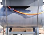 Kompresor śrubowy Serva Technik STB-75-B + zbiornik CSC 272 L #6