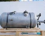Kompresor śrubowy Atlas Copco GA22VSD + zbiornik OKS 270 L #6