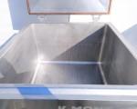 Kocioł warzelny Pekmont KW-600 #1