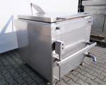 Kocioł warzelny Pekmont KW-600 #4