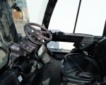 Wózek widłowy Yale GDP60VX #2