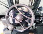 Wózek widłowy Yale GDP60VX #15