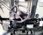 Wózek widłowy Yale GDP60VX #8