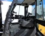 Wózek widłowy Yale GDP60VX #10
