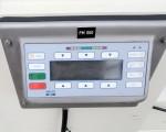 Detektor metalu Goring Kerr 2400 #3