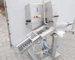 Klipsownica automatyczna Tipper Tie KDCM-A200 #1