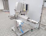 Klipsownica automatyczna Tipper Tie KDCM-A200 #3