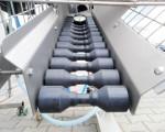 Klipsownica automatyczna Tipper Tie KDCM-A200 #9