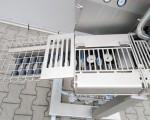 Klipsownica automatyczna Tipper Tie KDCM-A200 #2