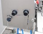 Klipsownica automatyczna Tipper Tie KDCM-A200 #5