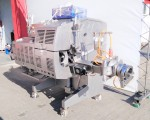 Klipsownica automatyczna Tipper Tie DCSV 5000 #3