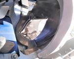 Klipsownica automatyczna Tipper Tie DCSV 5000 #4