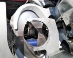 Klipsownica automatyczna Tipper Tie DCSV 5000 #5