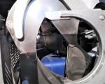Klipsownica automatyczna Tipper Tie DCSV 5000 #6