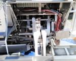 Klipsownica automatyczna Tipper Tie DCSV 5000 #8