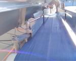 Klipsownica automatyczna Tipper Tie DCSV 5000 #9