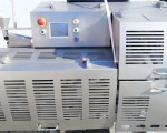 Klipsownica automatyczna Tipper Tie DCSV 5000 #10