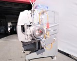 Klipsownica automatyczna Tipper Tie DCSV 5000 #12